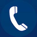 Telefon pflegebekleidung.de